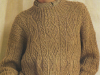 beg-pulover