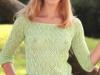 pulover-herb