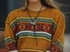 pulover-s-indeyskim-uzorom