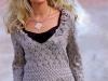 pulover-s-oborkami