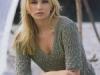 pulover-s-v-vyrezom-150x150