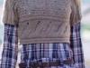 ukorochen-pulover12
