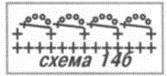 agurnoe-platye-shema2
