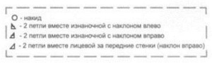 agurnoe-platye-usl-oboz