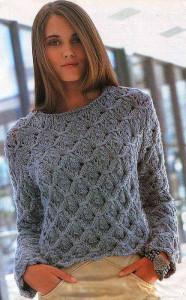 fantazy-pulover