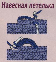 navesnaya-petelka