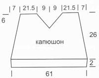 shema1-jaket-s-varejkami