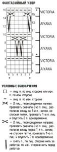 klassich-jaket-kor-ruk-shema