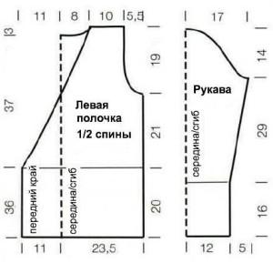 pashmina-vykroyka