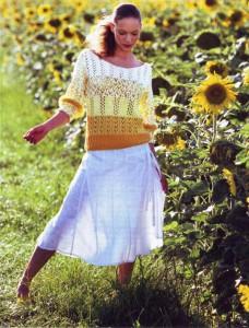 solnechny-pulover