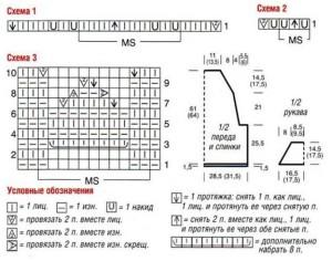 tunika-rozov-ag-shema
