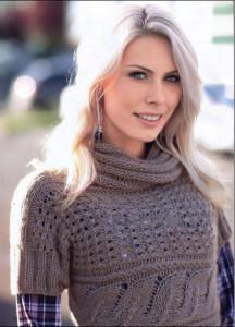 ukorochen-pulover11