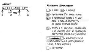 bely-poperek-sh1