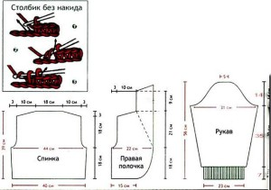 korotky-jaket-travka-vykr