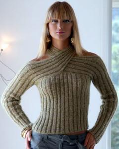 originalnyy-pulover