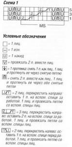 vostochnye-pryanosti-sh