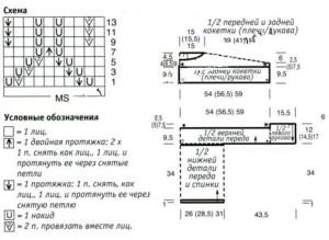 vozdushny-sery-shema