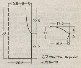 zel-s-travkoy-sh1