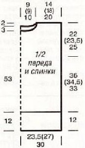 bely-agur-vykr1