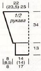 bely-agur-vykr2