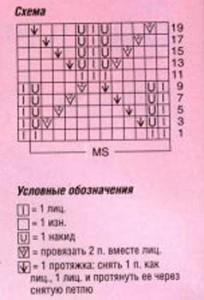 biryuzovy-sh