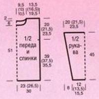 biryuzovy-vykr