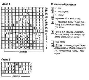 goluboy-uzor-sh