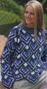 pulover-gjel-kvadraty