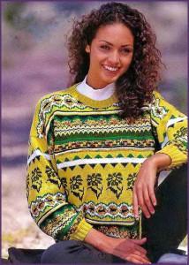 pulover-jakkard-zel