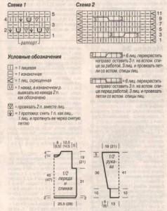 zelenaya-volna-sh