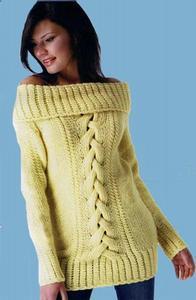 dlinny-pulover