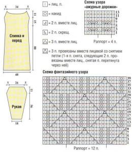 azhurnoe-plate-reglan-shema
