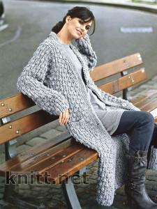osenne-vesennee-palto