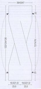 koftochka-perekresch-vykr