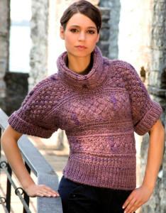 pulover-poperek-kor-ruk