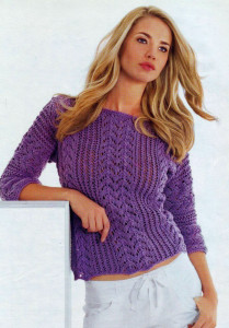 pulover_224