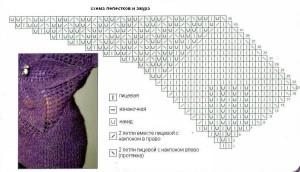 sirenevy-pulover-sh2