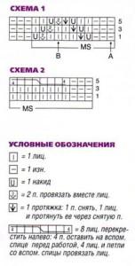 udlineny-sh