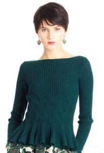 pulover-s-baskoy