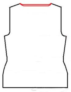 pulover-s-baskoy1