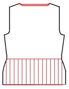 pulover-s-baskoy2