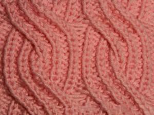 pulover-s-baskoy4