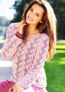 zhenskiy-pulover