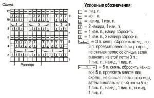izumrudny-sh