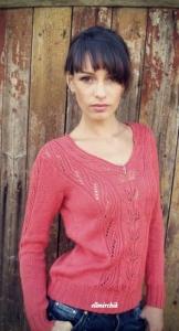 pulover_listya0