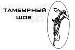 tamburnyy-shov