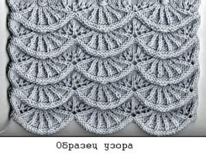 Алсацийские-гребешки-серый-копия