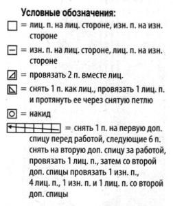 fioletovy_usl_obozn