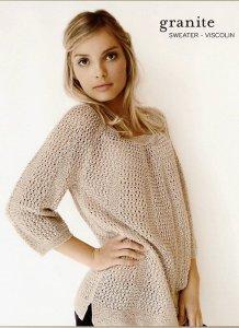 negny_pulover