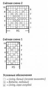 sviter_s_olenyami-sh